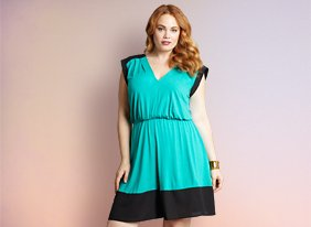 Fashion_finds_special_size_dresses_103418_ep_two_up
