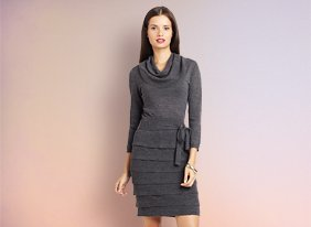 Fashion_finds_career_dresses_103414_ep_two_up