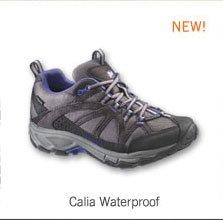 Calia Waterproof