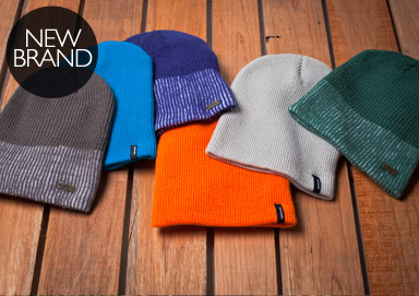 Shop Beanies featuring Spacecraft