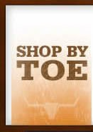 Shop by Toe