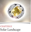 CHAPTER II Solar Landscape
