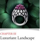 CHAPTER III Luxuriant Landscape