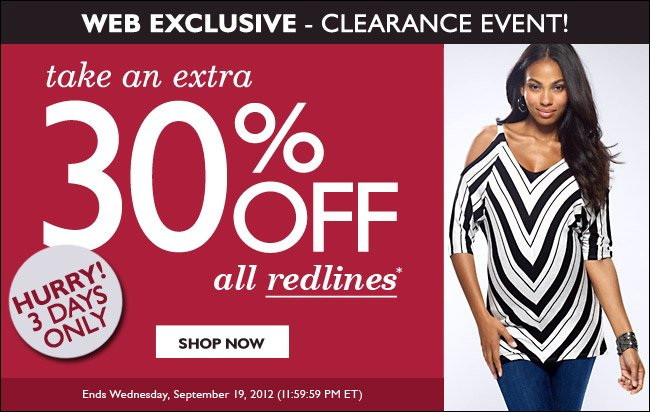 Maternity Clothes Sale & Discounts