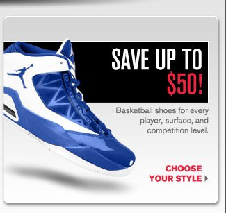 Sale Basketball Shoes