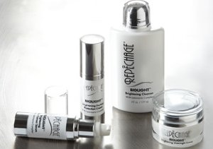 Face Forward: Must-Have Skincare