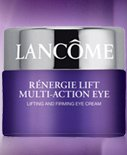 RÉNERGIE LIFT MULTI-ACTION EYE