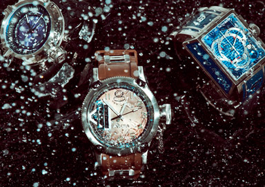 Shop Invicta Watches