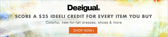 Desigual_eu_revised_9-17