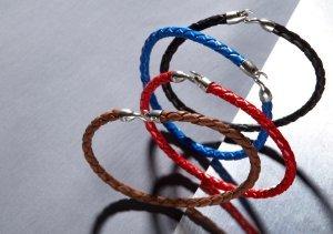 Mateo Bijoux Men's Jewelry