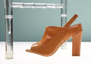Be&D Blowout: Up to 90% Off