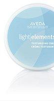 light elements texturizing spray