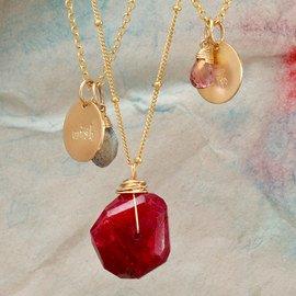 Lotus Jewelry Studio