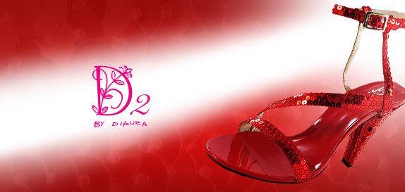 D2 by Dikuza