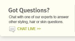 got 