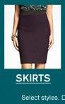 Shop Women's Skirts