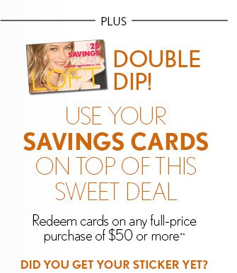 PLUS