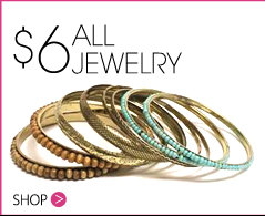 Click to shop Jewelry