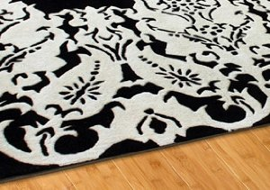 A Fiori by NuLoom Rugs