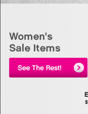 Women's Sale Items | See the Rest!