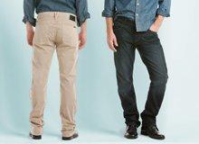 HUDSON Jeans Men's