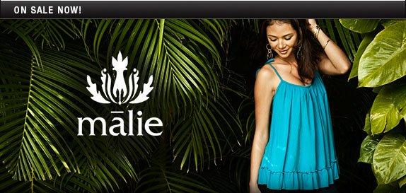 Malie Designs