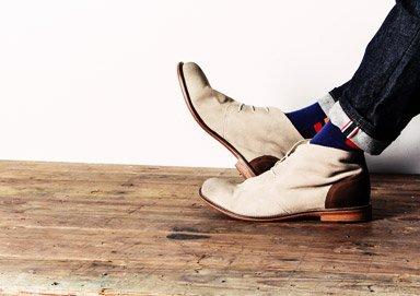 Shop J Shoes: Brand New Premium Styles