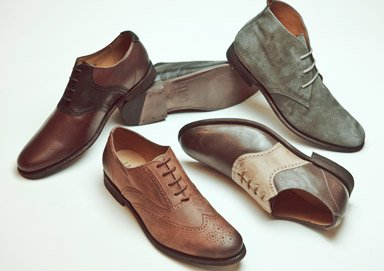 Shop Loafers, Dress Shoes & More