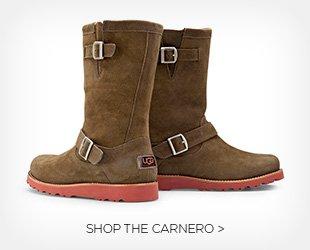 shop the carnero