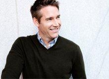 You'll Need a Sweater Men's Crewnecks & More