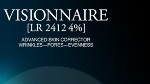 VISIONNAIRE 
