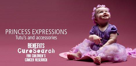 Princess Expressions