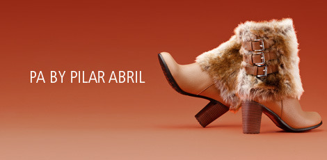 Pilar Abril