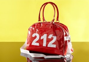 Stylish Baby Bags: Coach, Petunia Pickle Bottom & More