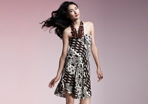 Fall Staples: Skirts, Tops, Dresses & More