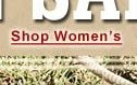 Shop for Women's Boots