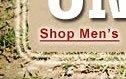 Shop for Men's Boots