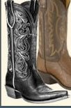 Boots Sale and Clearance
