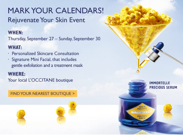 When:
