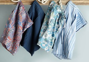 Swim Blowout: Up to 80% Off