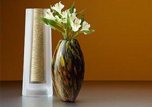 Badash Autumn Collection