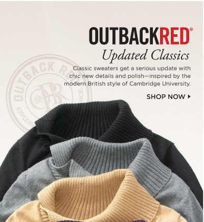 OUTBACKRED