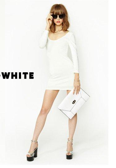 Dyna-White