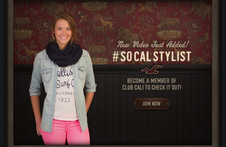 New Video Just Added!