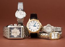 RAYMOND WEIL Mens & Womens Watches