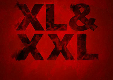 Shop XL & XXL Sale