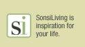 Sonsi Living
