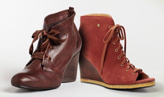 Shoes Under $100  -- Visit Event