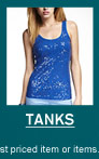 Shop Women's Tanks