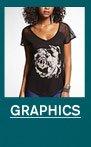 Shop Women's Graphics